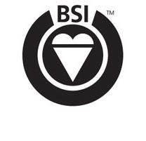 BSI-UKAS-EMS_BLK_ORN