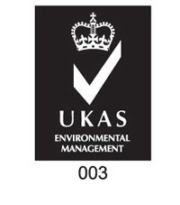 UKAS-EMS_BLK_ORN