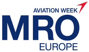 MRO Europe 2017 Logo