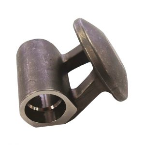 Plug Castings - Components for Oil & Gas Industry